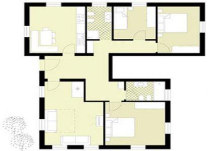 ea_Pre_murin_quadri_immobiliare_tabl____12__785959