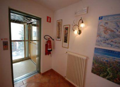 Agenzia Table - Chalet Pinis - Corvara in Badia