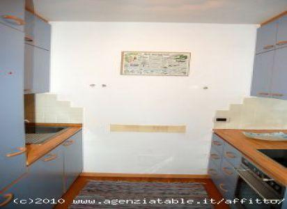 Agenzia Table Corvara Alta Badia  Res.Fornella